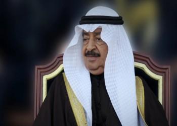 وفاة رئيس وزراء البحرين خليفة بن سلمان.. والمنامة تعلن الحداد أسبوعا