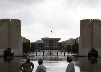 عمان تسجل عجزا قياسيا في الميزانية بنحو 5 مليارات دولار