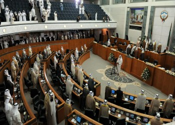 بعد استبعادهم.. مرشحون لمجلس النواب بالكويت يهاجمون وزارة الداخلية