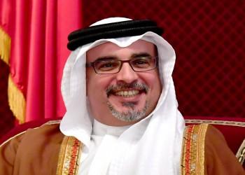 ملك البحرين يعين نجله وولي عهده سلمان رئيسا للوزراء