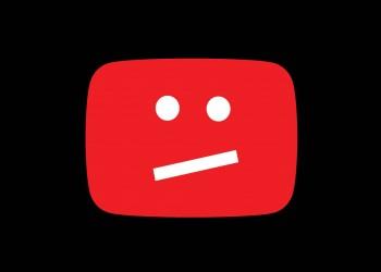 عطل يضرب يوتيوب ويؤثر على ربع مليون مستخدم حول العالم