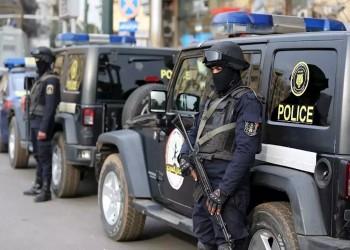 بعد القبض عليه.. مطالب بمحاكمة شاب مصري تطاول على النبي محمد ﷺ