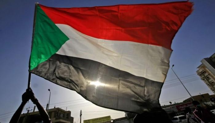 الخرطوم.. استكمال مفاوضات رفع السودان من قائمة الإرهاب الأمريكية