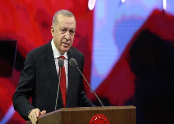 أردوغان يعلن عن عهد إصلاحات اقتصادية جديدة