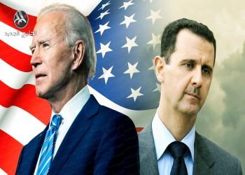 لماذا تتراجع سوريا في قائمة أولويات الإدارة الأمريكية الجديدة؟