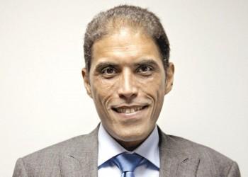 مديرة هيومن رايتس ووتش تطالب بالإفراج عن الصحفي المصري خالد داوود