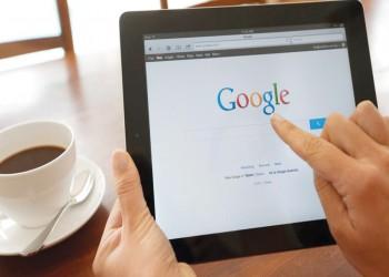 بداية من يونيو 2021..  جوجل تلغي مجانية هذه الخدمة المهمة