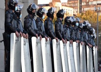 لجنة برلمانية تركية تحقق في الانتهاكات الأرمينية ضد المدنيين في أذربيجان