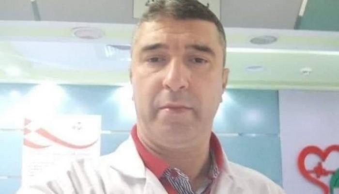 إصابة جراح جزائري بطلق ناري في مستشفى بالسعودية