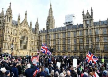 استبيان: ثلث مؤيدي العمال البريطاني تعرضوا لإسلاموفوبيا بالحزب