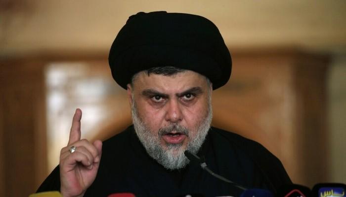 دعا مناصريه للاستعداد لها.. الصدر: لم أقرر إلى الآن خوض الانتخابات المقبلة