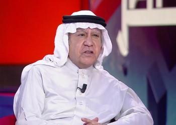 بعد تغريدة البخاري.. تركي الحمد: الإسلام لم يتشوه إلا بعد دخول المذاهب