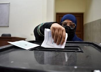 في مصر.. انتخابات مليئة بالانتهاكات لتعزيز سيطرة حزب السيسي