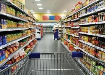 إثر ضريبة القيمة المضافة.. ارتفاع جديد في التضخم بالسعودية