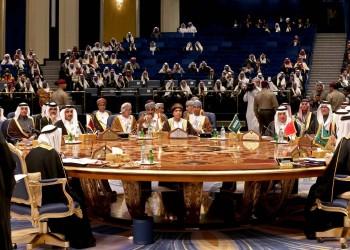جيوبوليتيكال: فوز بايدن يدفع السعودية نحو إسرائيل.. والتعاون الخليجي ينهار
