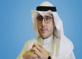 وزير الخارجية الكويتي: موعد القمة الخليجية لم يحدد بعد
