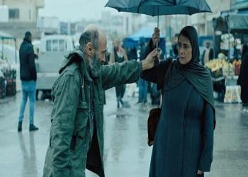 غزة مونامور.. فيلم فلسطيني يمثل العرب في مهرجان كان