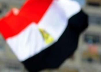 396 مصريا ضمن قائمة ستانفورد الأمريكية لأفضل العلماء