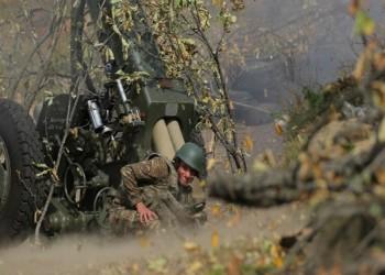 الرئاسة التركية تطلب موافقة البرلمان لإرسال جنود إلى أذربيجان