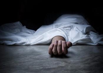 العراق.. انتحار امرأتين جراء خلاف عائلي