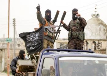بعد مقتل رجلها الثاني بإيران.. هل يقود ضابط مصري سابق تنظيم القاعدة؟