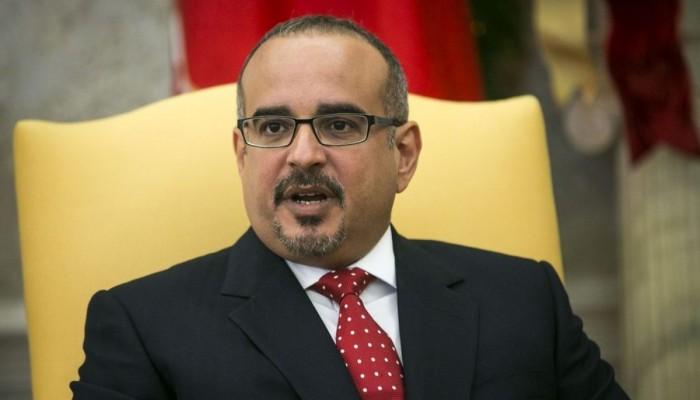 بلومبرج: الاقتصاد وكورونا على رأس أولويات ولي عهد البحرين