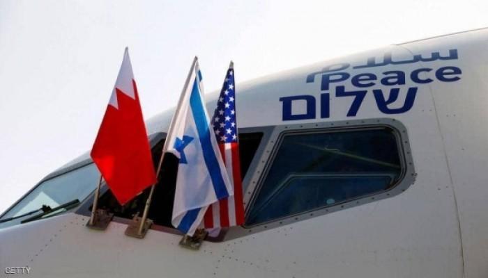 البحرين تعلن عن زيارة لوزير خارجيتها إلى إسرائيل