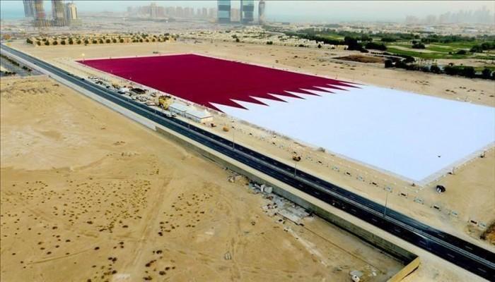 قطر: مستمرون في تعزيز وحماية حقوق العمالة الوافدة
