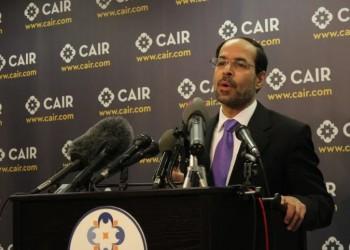 بالتطبيقات الدينية في الهواتف.. أمريكا تتجسس على المسلمين
