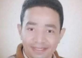 سفاح الجيزة.. قتل 4 أشخاص في غياب تام الأمن المصري