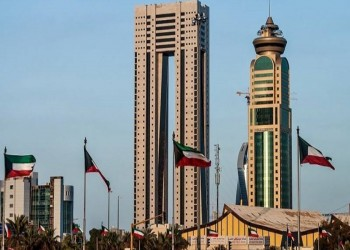 الكويت.. إيرادات النفط ترتفع والديون تتراجع والحكومة تواصل إصدار سندات