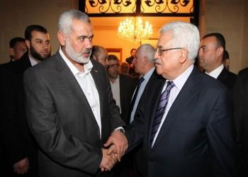حماس وفتح تحرزان تقدما في ملف المصالحة الفلسطينية