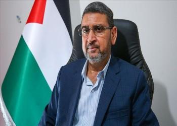 حماس: الإمارات تجاوزت التطبيع إلى دعم الاحتلال والتواطؤ معه