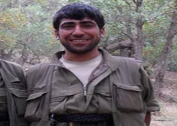 """الاستخبارات التركية تحيد مسؤولا بـ""""العمال الكردستاني"""" شمالي العراق"""