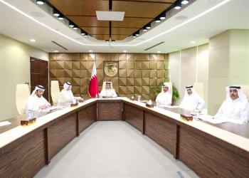 قطر والكويت توقعان 5 اتفاقيات بالدورة الخامسة للجنة المشتركة