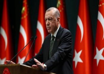 """بعد استفحال كورونا.. تركيا تعود لحظر التجوال """"جزئيا"""""""