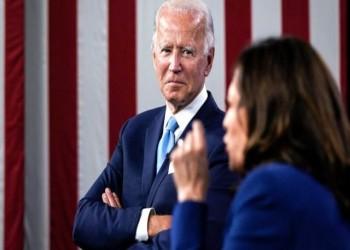 9 من مستشاريه.. بايدن يختار كبار موظفي البيت الأبيض