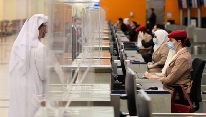 موظفو الإمارات لا يريدون العودة لنماذج ما قبل كورونا