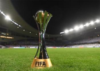 رسمياً.. الإعلان عن موعد مونديال الأندية في قطر