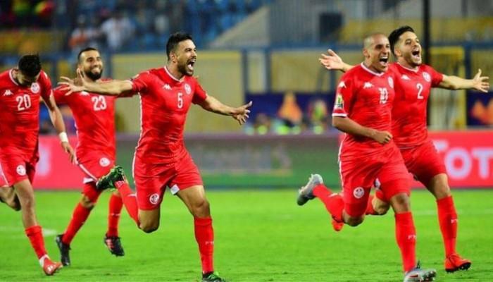 رسميا.. تونس تصل إلى نهائيات أمم أفريقيا