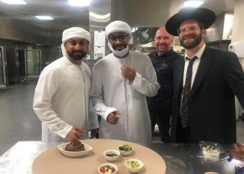 تطبيع ديني.. الإمارات وإسرائيل تحضران لصلاة مشتركة ضد كورونا