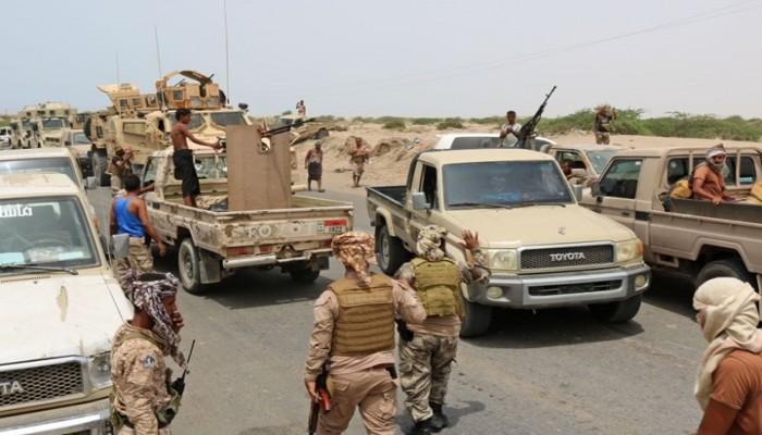 تأجيل محادثات تبادل الأسرى بين الحكومة اليمنية والحوثيين لأجل غير مسمى