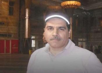 العفو الدولية تطالب مصر بإطلاق سراح حقوقيين أحدهما التقى سفراء أجانب