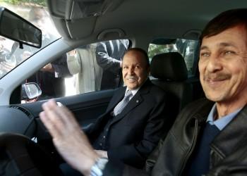 الجزائر.. المحكمة العليا تلغي حكما بسجن شقيق بوتفليقة وتعيد محاكمته