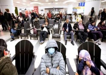 منذ بدء كورونا.. انخفاض أعداد الوافدين في الكويت بـ20%
