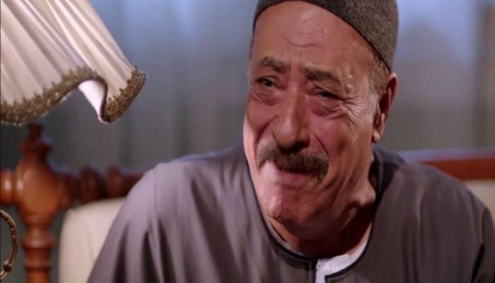 أصيب بكورونا في أيامه الأخيرة.. الموت يغيب الممثل المصري فايق عزب