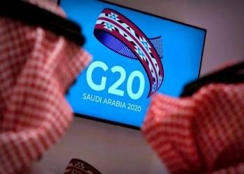 السعودية تخطط لاستثمار 5.3 ملياراتدولار بمشاريع الذكاء الصناعي