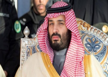 ضرب وابتزاز.. الجارديان تكشف أسرار جديدة عن اعتقالات ريتز كارلتون بالسعودية