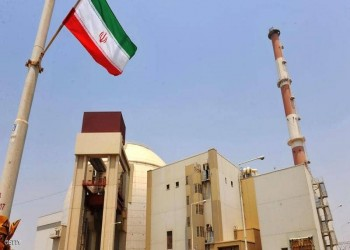 السعودية تطالب بتشديد الرقابة على نووي إيران.. والأخيرة ترد