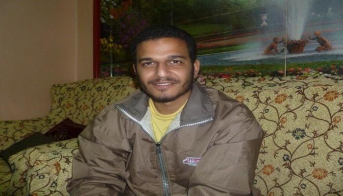 الشيوخ الأمريكي يطلب من القاهرة الإفراج عن ناشط قبطي